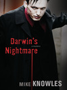 Darwin&#39;s Nightmare (eBook)